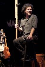José Miguel Márquez