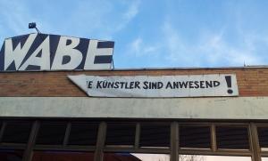 WABE Berlin