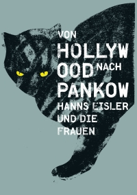 Von Hollywood nach Pankow