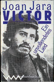 Victor - ein unvollendetes Lied