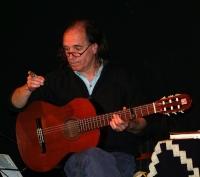 Sergio Vesely