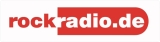 Rockradio.de