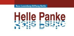 Helle Panke