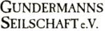 Gundermanns Seilschaft e.V.