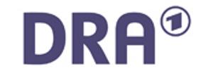 Deutsches Rundfunkarchiv