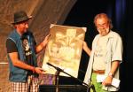 Heinz Ratz & Michael Kleff (Liederbestenliste)