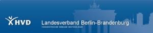 HVD Berlin-Brandenburg
