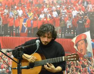 Nicolás Rodrigo Miquea