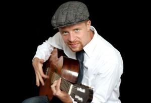 Tobias Thiele