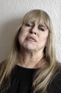 Gina Pietsch