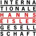 Internationale Hanns Eisler Gesellschaft