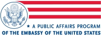 Embassy of the United States - cultural affairs