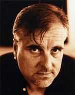 Rainer Kirchmann
