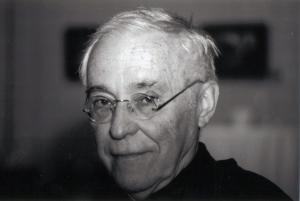 Prof. Dr. sc. Günter Mayer