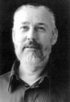 Hermann Keller