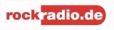 Rockradio.de