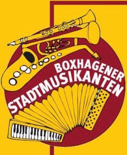Boxhagener Stadtmusikanten
