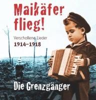 CD Maikäfer flieg!