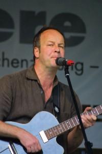 Kai Degenhardt